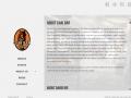 Eric Pedersen: About Chai Bar SF - Tablet Version