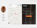 Eric Pedersen: Chai Bar SF Contact Us - Desktop Version