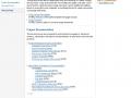 Eric Pedersen: Genentech - Site Builder Toolkit