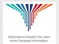 Eric Pedersen: Hoover's Mobile - Company Profile