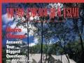 Eric Pedersen: Metro Chicago Real Estate Magazine