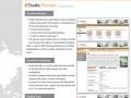 Eric Pedersen: eTrade Pioneer - Box Back