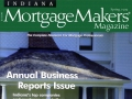 Eric Pedersen: Indiana MortgageMakers