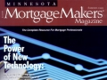 Eric Pedersen: Minnesota MortgageMakers