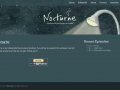 Eric Pedersen: Nocturne - Donate