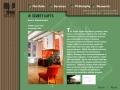 Eric Pedersen: Levy Architects - Design Comp 3