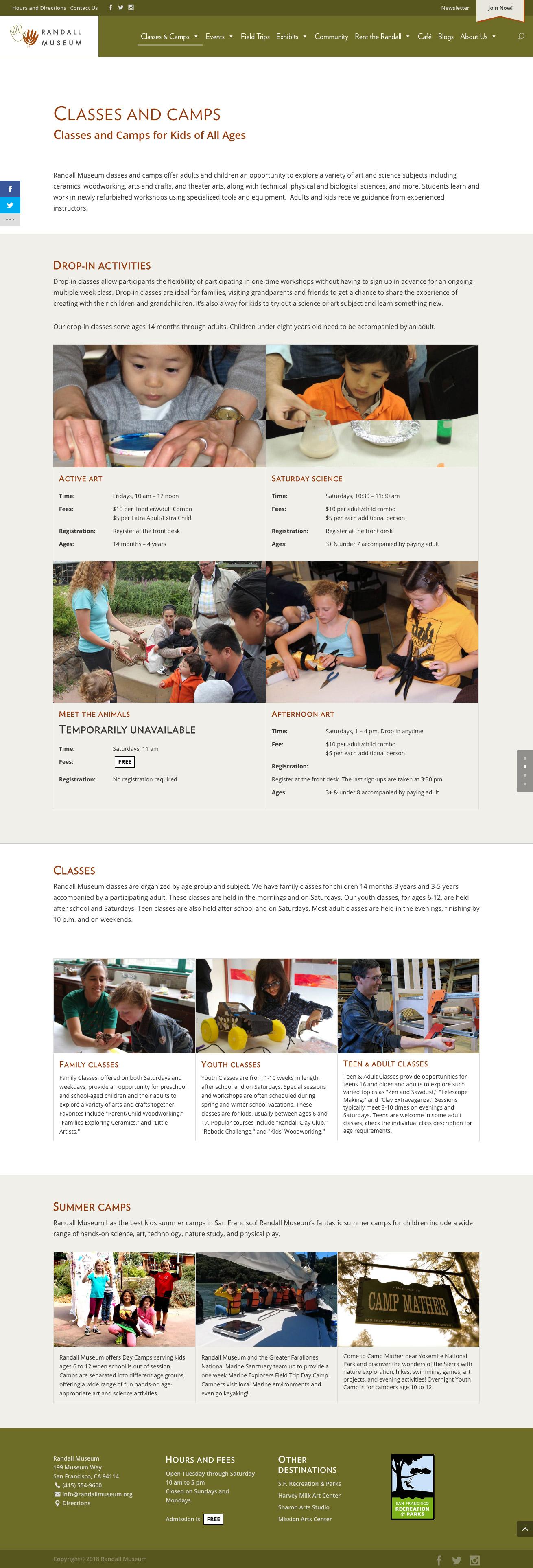 randallmuseum-org-classes-camps