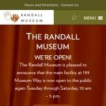 randallmuseum-mobile