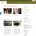 randallmuseum-org-about-us-blogs