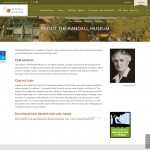 randallmuseum-org-about-us