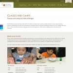 randallmuseum-org-classes-camps