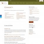 randallmuseum-org-community