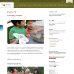 randallmuseum-org-events