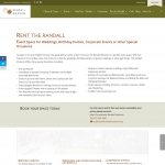 randallmuseum-org-rent-the-randall