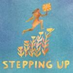 steppinguppodcast-mobile