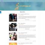 steppinguppodcast-org-all-episodes