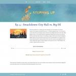 steppinguppodcast-org-episode