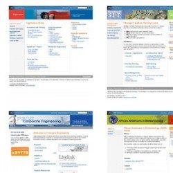 Eric Pedersen - Genentech Department Sites